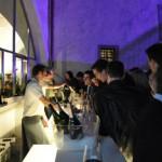 Mostra Vini di Bolzano, the concept wine