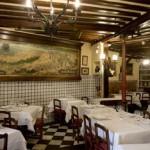 Casa Botìn il gusto della tradizione culinaria