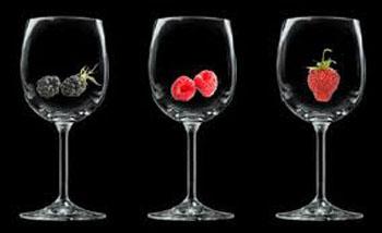 profumi-vino