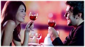 vino-donna-uomo