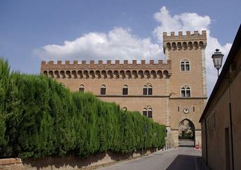 Castello-di-Bolgheri-storia