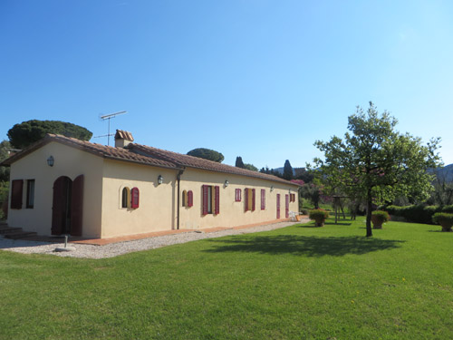 Castello-di-Bolgheri-tenuta