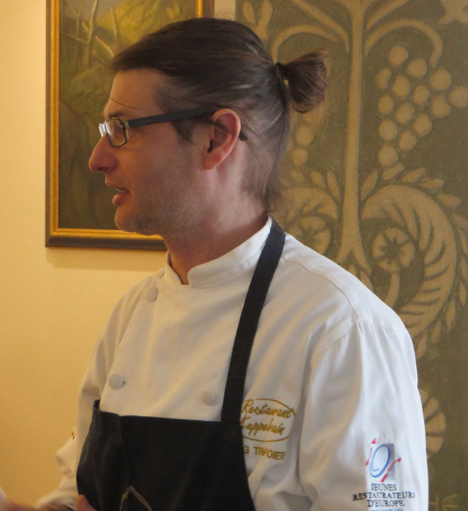 Chef-Jorg-Trafoier-byLuongo