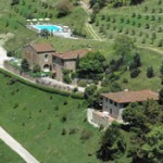 Chianti Rùfina, la Toscana che non ti aspetti