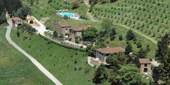 Fattoira-Il-Lago-Panoramica