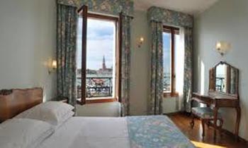 Hotel-Gabrielli-Camera
