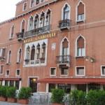 Hotel Gabrielli, dove il tempo sveste l'anima