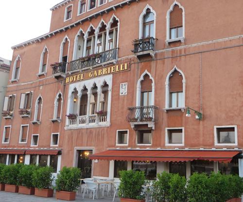 Hotel-Gabrielli-esterno