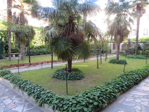 Hotel-Gabrielli-giardino
