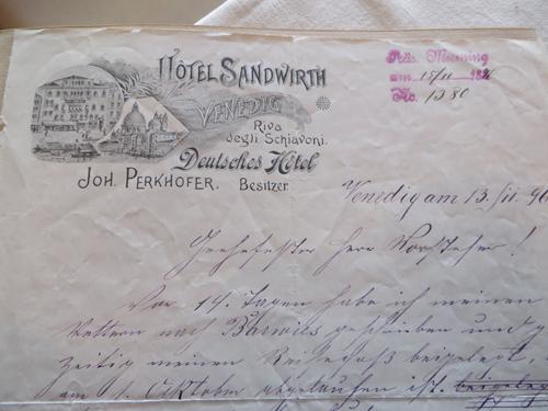 Hotel-Gabrielli-lettera