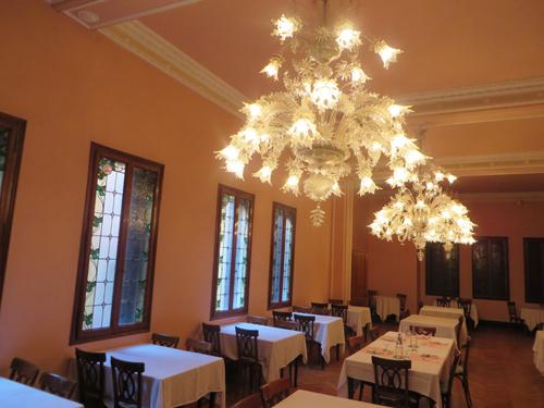 Hotel-Gabrielli-sala