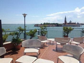Hotel-Gabrielli-terrazza
