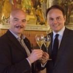 Gruppo Lunelli e Bisol nasce una nuova era