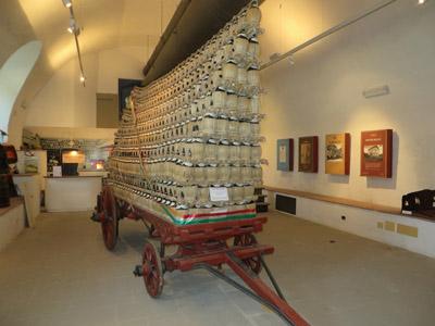 Rufina-museo-del-vino