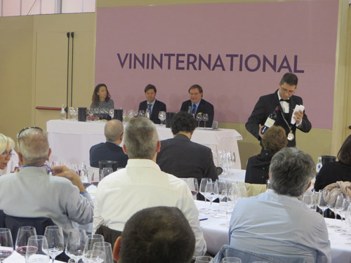 VinInternational-Ian-D-Agata