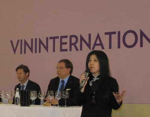 VinInternational-Stevie-Kim
