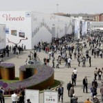 Just Vinitaly, business and soul del vino italiano