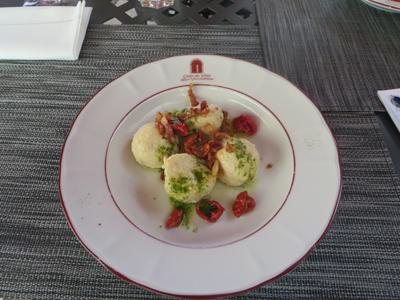 casa-del-vino-cucina