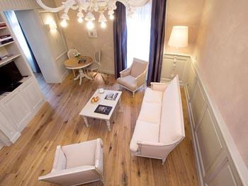 casa-del-vino-suite-deluxe