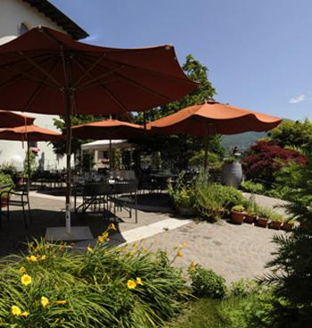 casa-del-vino-terrazza