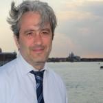 Alessandro Li Calzi, passione evolutiva al servizio dell'Hotel Gabrielli