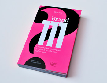 Brand-111