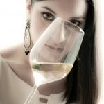 Caterina Mastella Allegrini, lungimirante passione