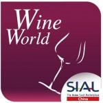 Vino italiano protagonista sul mercato cinese