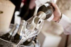 Vino-invilla