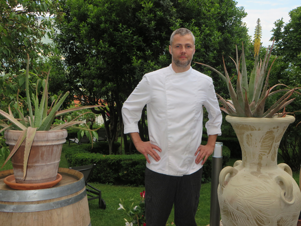 Chef-Armin-Pernstich