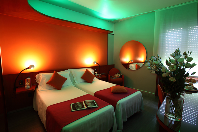 Hotel-Mediolanum-Chromotherapy-Sequence