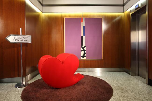 Hotel-Mediolanum-Entrance