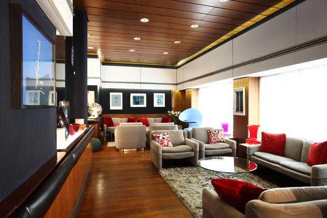 Hotel-Mediolanum-Hall