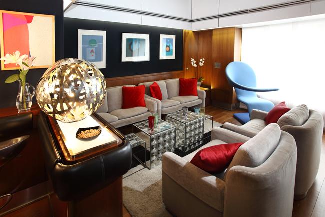 Hotel-Mediolanum-Lobby