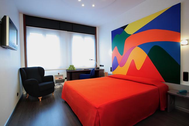 Hotel-Mediolanum-Standard-Room