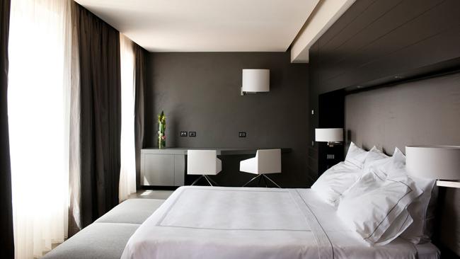Lido-Palace-premium-room