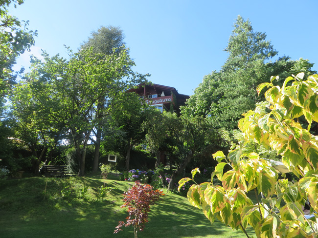 Castel-Fragsburg-giardino