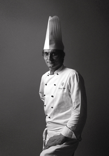 Chef-Fabrizio-Cadei