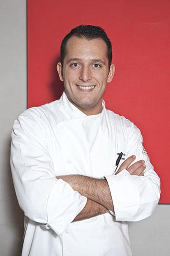 Chef-Gennaro-Immobile