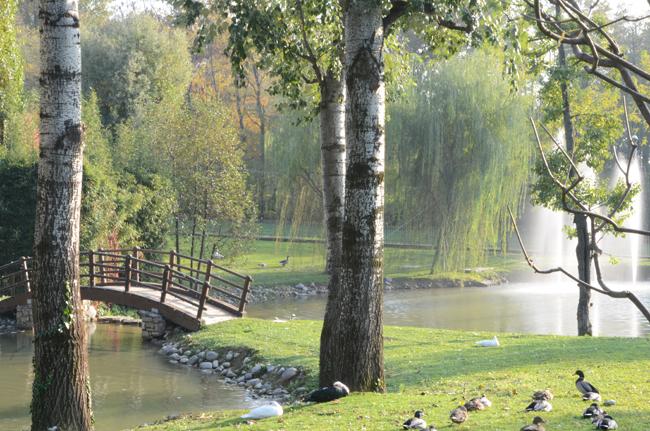 DaVittorio-Parco