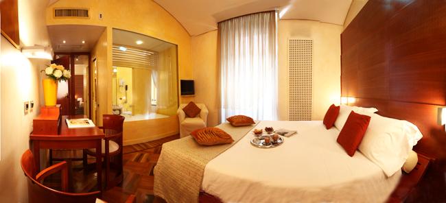 Hotel-Sanpi-Deluxe