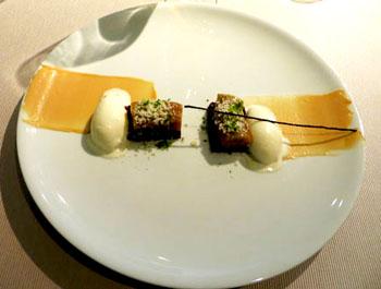 Locanda-Margon-dessert
