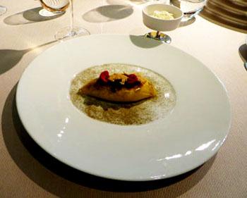 Locanda-Margon-omelette