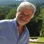 Conversazione con Ulrich Ladurner. Il Vigilius visto dal suo proprietario