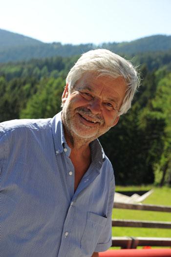 Ulrich-Ladurner