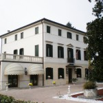 Villa Foscarini, l'Hotel dal fascino veneziano