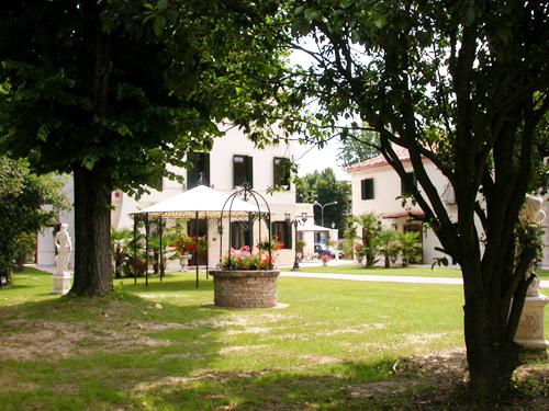 Villa-Foscarini-giardino