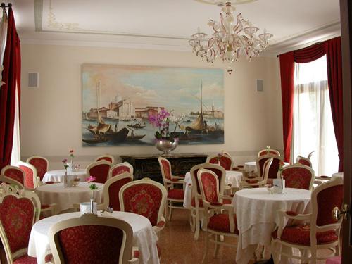 Villa-Foscarini-sala-colazioni