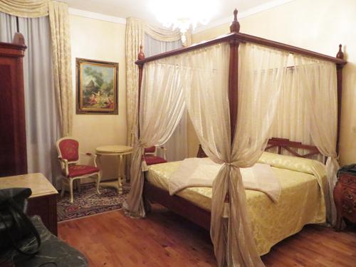 Villa-Foscarini-suite