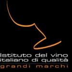 Ambasciatori del vino made in Italy in Cina